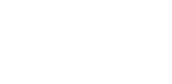 Cannabliss_Logo